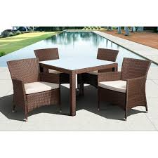 Atlantic Outdoor Furniture by New Atlantic Outdoor Furniture Architecture Nice