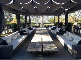 restoration hardware pool table awe inspiring on ideas in robbies