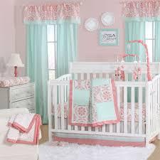 Hibiscus Crib Bedding Singular Flowerb Bedding Purple Sets Set Themed Hibiscus Vintage