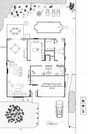 blueprint floor plan i drew a floor plan of walter u0027s house breakingbad