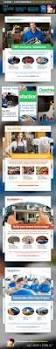 magazine ad template word best 25 advertisement template ideas on pinterest presentation