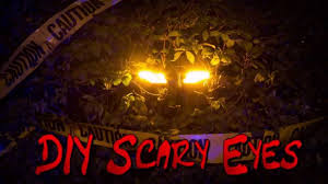 halloween halloween dom led lights yard lighting tips