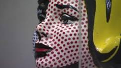Arte em Revista: Pop art sobre gibis e anúncios ganha retrospectiva ...
