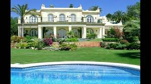 Beautiful Home Pictures by Cristiano Ronaldo Beautiful House 2014 Youtube