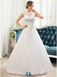 wedding gown for rent wedding gown on rent in bangalore in bangalore rental classified