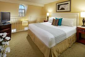 Solvang Inn And Cottages Reviews by Wine Valley Inn 2017 Room Prices Deals U0026 Reviews Expedia