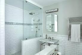 retro bathroom ideas grey bathroom ideas grey retro bathroom grey bathroom ideas