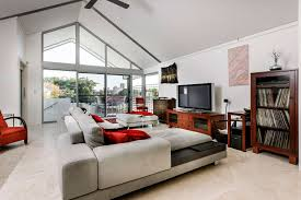 Office Bedroom Ideas by House Best Family Room Accent Wall Colors With Fireplace And