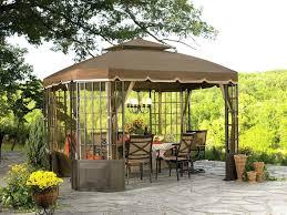 Patio Tent Gazebo by Patio Canopy Ideas Patio Ideas And Patio Design For Patio Gazebos