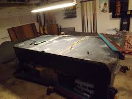 pool table ceiling lights furniture exciting brunswick pool table and brunswick billiards