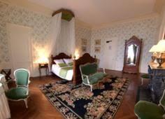chambre d hote la ferte bernard chambres d hotes mme lesourd chambres d hôtes hébergements