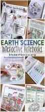 25 best 6th grade earth science images on pinterest teaching