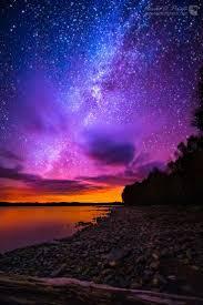 Night Sky Map Tonight 25 Best Milky Way Map Ideas On Pinterest Astronomy Andromeda