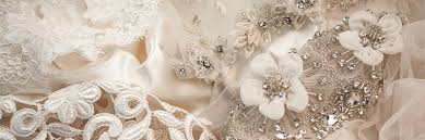 wedding dress fabric bridal fabric fabric collection