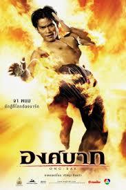 film thailand ong bak full movie ong bak 3 dvd review collider