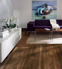 walnut garden engineered wood flooring