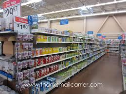 energy saving light bulbs walmart thanks mail carrier save energy and money with ge energy