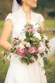 50 best floral fancies images on pinterest bouquets bridal