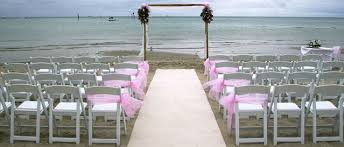 wedding arches geelong wedding locations melbourne ceremony decor hire