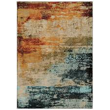 rugs grey rug 5x7 home goods area rugs jcpenney rugs clearance