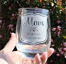mothers day 2017 ideas 38 mother s day gift ideas the overwhelmed mommy