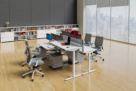 Used Office Furniture Memphis Tn by Tables Workplace Furniture