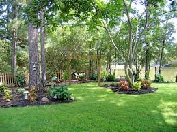 september landscaping tips nc southern scapes pools u0026 spas