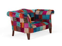 sofa bunt 22 best patchwork images on patchwork patchwork sofa