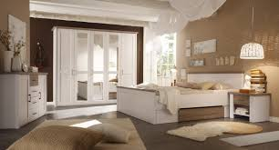 Wohnideen Schlafzimmer Boxspringbett Funvit Com Kinderzimmer Grün Grau