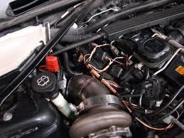 07 bmw 335i turbo on3performance 335i single turbo kit