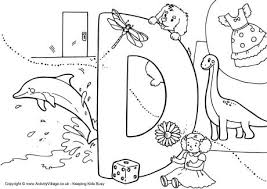 pretty design ideas cool printable coloring pages 10 best images