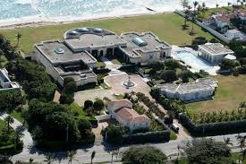 most expensive house for sale in the world trump u0027s sale of 100 million mansion in palm beach to russian is a