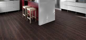 wood floor care residential wood floor cleaning laminate floor