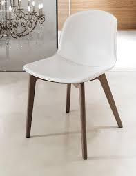 bontempi sedia sedia seventy gambe legno metallo bontempi sedia da soggiorno