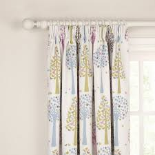 curved window curtain rod curtains for arched windows garrendenny