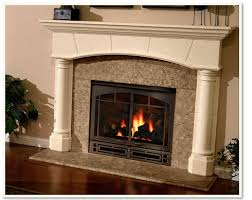 Electric Vs Gas Fireplace by Exquisite Decoration Electric Gas Fireplace Bowdens Fireside Blog