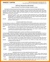 Enterprise Manager Resume Resume Samples Best Resume Writing Services Hire Best Project