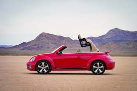 beetle volkswagen 2015 volkswagen details new euro 6 engines for beetle coupe and cabrio