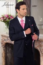 costume bleu marine mariage costume bleu marine jean de sey costumes de mariage pour homme
