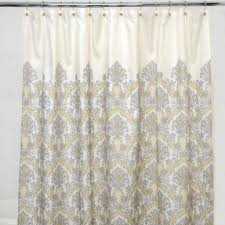 waverly fabric shower curtains foter