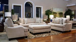 Furniture Of America Bedroom Sets Living Room Collections Gallery Furniture