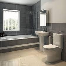 rak ceramics bathroom tiles nice home design photo to rak ceramics