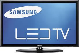 Tv Datar Review Dan Harga Tv Led Samsung Ua24h4150 24 Inch Hd Ready Harga