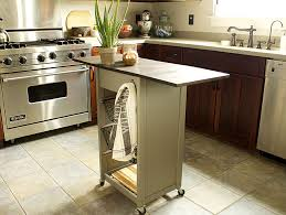 kitchen island trash kitchen island with trash bin home design ideas tips