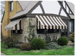 Awnings Cincinnati Queen City Awning Retractable Awnings And Shades In Cincinnati Oh