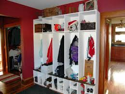mudroom plans simple efficient mudroom storage ideas u2014 harper noel homes