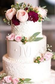 wedding cake anniversary wedding cakes images anniversary cake free hd photos