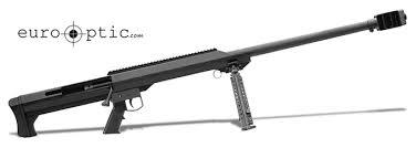 best black friday rifle deals rifle scopes premium optics rifles u0026 more eurooptic com