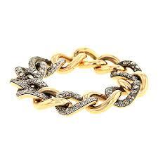 bracciali argento pomellato bracciale pomellato 335021 collector square
