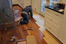 hardwood flooring for basements interiors design